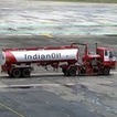 Indian Oil Corporation Recruitment 2013 Notification for Engineering Asst. jobs | No.1 Career Portal | students9 | Scoop.it