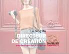 Mathilde Gaist planneur stratégique chez FuturBrand nous parle des parfums conceptuels par @McCann_Paris | Sensory Marketing | Scoop.it