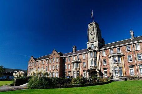 Faute d'étudiants, une université britannique ferme ses portes une année après sa création | SandyPims | Scoop.it