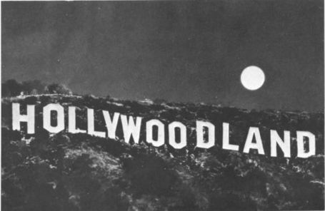 Sex Scandals of Early Hollywood | On Hollywood Film Industry | Scoop.it