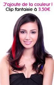 Bon à savoir sur les extensions des cheveux | mascaramel | Scoop.it