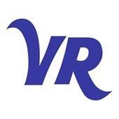 VisualRank | SEO | Scoop.it