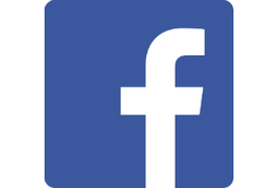 Facebook looks back at 2013 | Digital-News on Scoop.it today | Scoop.it