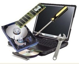 Laptop Repairs Townsville- How Can I Find The Best Service Provider? | re-boot.com | Scoop.it