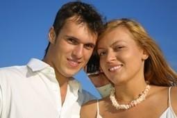 La SEULE vraie différence entre homme et femme en AMOUR ! Prouvée scientifiquement ! | Relations Hommes Femmes | Scoop.it
