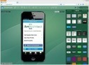 AppArchitect Lets Anyone Build iOS Apps, No Coding Or Templates Necessary  | TechCrunch | Progressive, Innovative Approaches to Education | Scoop.it