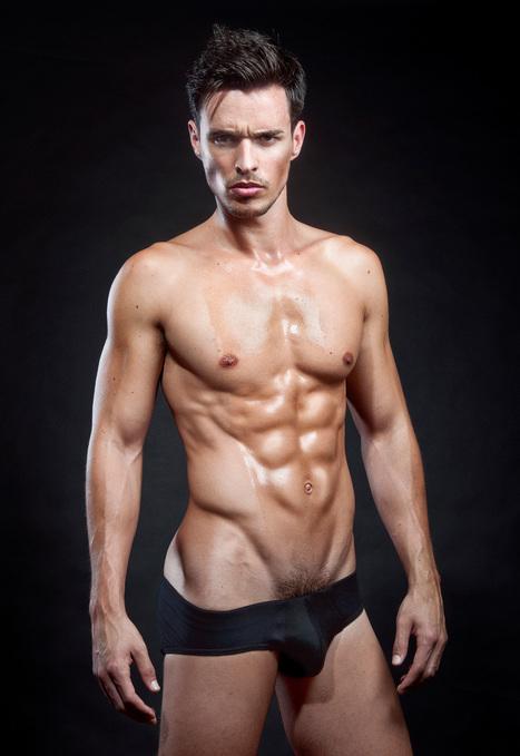 The Models Reposter™ | QUEERWORLD! | Scoop.it