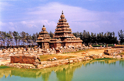 Why We Go to the Temple? | totalbhakti | Scoop.it