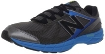 New Balance Crossfit Shoes | Fashion | Scoop.it