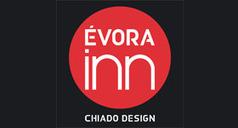Escrita Criativa Online, qualidade e experiência, coordenação de Luís Carmelo | Litteris | Scoop.it