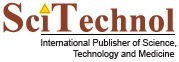 SciTechnol : International Publisher of Science, Technology and Medicine   OMICS Publishing Group   Scoop.it