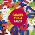 Samuel Yirga: Guzo – review | WNMC Music | Scoop.it