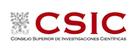 e-Revistas. Plataforma Open Access de Revistas Científicas Electrónicas Españolas y Latinoamericanas via @jordi_a | A New Society, a new education! | Scoop.it
