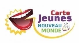 Carte Jeunes Bougnat | Culture Mission Locale | Scoop.it