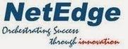 NetEdge Computing Solutions - NetEdge Reviews | NetEdge Reviews | Scoop.it