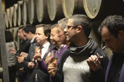 Cosa Succede nel Nostro Cervello mentre Degustiamo un Vino | vinokultura | Scoop.it
