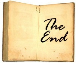 Writing Fiction: How to Structure a Killer Novel Ending | WritersDigest.com | Litteris | Scoop.it
