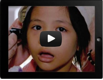 Cool Things: Project Hope Video on How the iPad Spreads Hope | iPad Insight | iPads, MakerEd and More  in Education | Scoop.it