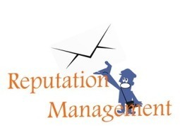 Benefits of on-line track record administration Business | Seo Reseller Company | Scoop.it