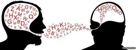 Why speaking English can make you poor | With My Right Brain | Scoop.it