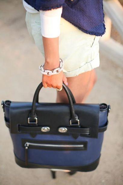 Use Pretty Designer Handbags: It Looks Elegant | buy designer handbags online used designer handbags for sale designer messenger bags for women | Scoop.it