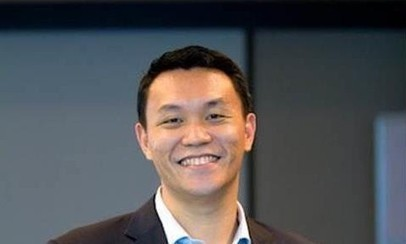 Ryan Lim exits Blugrapes | Digital-News on Scoop.it today | Scoop.it