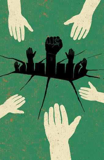 La revolución cultural del procomún | Cooperación en red | Scoop.it