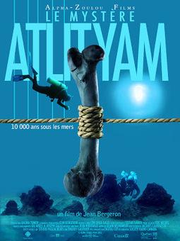 FRANCE : Atlit Yam, 10000 ans sous les mers : le film en avant-première au Louvre le 6 juin   World Neolithic   Scoop.it