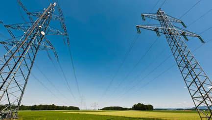 La consommation d'énergie augmentera fortement d'ici 2040 | Développement durable et ses applications | Scoop.it