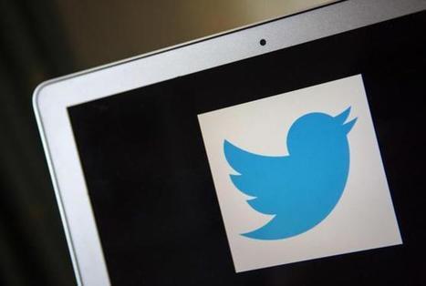 Twitter multiplica por cuatro sus pérdidas lastrada por el aumento de sus costes operativos | Social Media, Tech & Web | Scoop.it