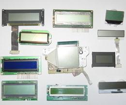 Salvaging Liquid Crystal Displays (LCDs) | Open-Making | Scoop.it