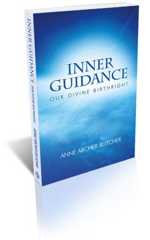 Inner Guidance Book - Home | spirituality | Scoop.it