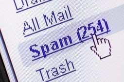 Notes on Emailing a Journalist | Digital-News on Scoop.it today | Scoop.it