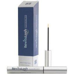 Revitalash Eyelash Conditioner– / .139OZ | Online Makeup Store | Scoop.it
