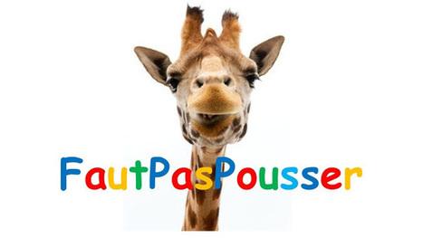 """fautpaspousser !: Euthanasie: """"Y avait-il une solution pour Vincent Humbert, Chantal Sébire ... ?""""   Euthanasie   Scoop.it"""