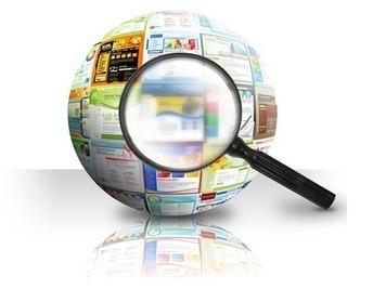 Transformación Digital de la Empresa | CAMEETIC | Scoop.it
