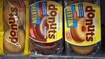 No habrá ni Donuts ni Bollycaos desde el 13 de octubre   WTF   Scoop.it