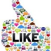 ¿Por que su empresa debe estar en las redes sociales? - Du{. .}all   Social, Seo, Web, Diseño   Scoop.it
