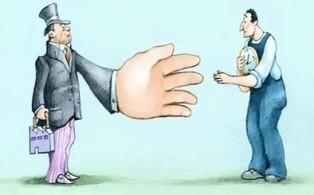 Conto corrente: se la banca ha perso la sua copia del contratto | Analisi Bancarie:                     controllare le banche | Scoop.it