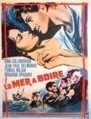 Regarder film La Mer à boire streaming VF megavideo DVDRIP Divx | streaming-film | Scoop.it