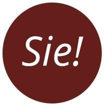 itslearning | itstalk3: Urheberrecht & Lernplattformen, via @petersidro | Medienbildung | Scoop.it