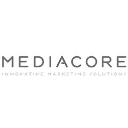 Las agencias aceleran su negocio digital ... - Marketing Directo | Marketing digital | Scoop.it