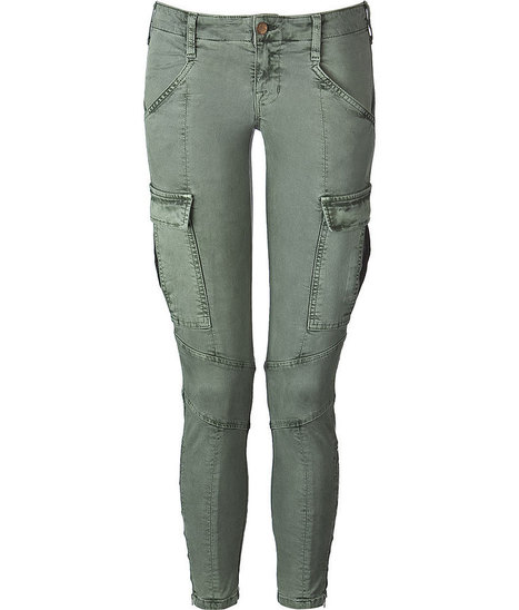 Vintage Olive Skinny Cargo Pants Houlihan , Apparel and Accessories Products, Women's Clothing Manufacturers, Vintage Olive Skinny Cargo Pants Houlihan Suppliers and Exporters Directory   Adventure Tours   Scoop.it
