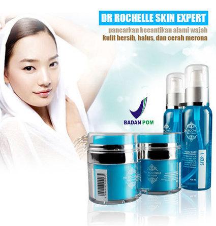 Produk Skin Care Terbaik Untuk Memutihkan Wajah | Cream Pemutih Wajah Bagus dan Aman | Scoop.it