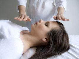 Ostéopathie : quand faut-il consulter un ostéopathe ? | Magnetiseur - Médecines Alternatives | Scoop.it