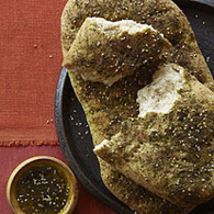 Zaatar Recipes | Yummly | Food Security, Permaculture, & Environment | Scoop.it