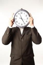 Organisation et gestion du temps, un défit permanent   Autour des Evènements (Chef de projet évènementiel)   Scoop.it