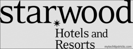 Starwood Hotels and Resorts Customer Service and Support Phone Number | MTTTBLOG | Scoop.it