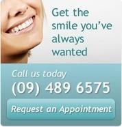 Wisdom Teeth Removal   Milford Dentists   Scoop.it