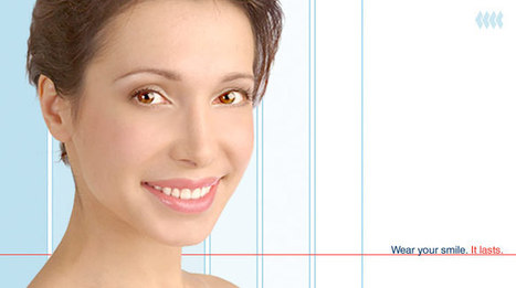 Cosmetic dentistry :   Excellent dental treatment | Advanced Dental Center | Scoop.it
